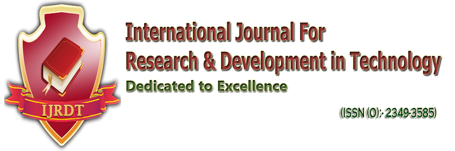 International journal publication fee 1000, international journal with impact factor,International journal publication fee 500, international journal with high impact factor, international journal with low publication fee, international journals with low publication charges,journal for research,International journal of engineering and technology